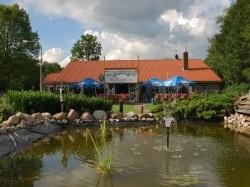 Derde extra afbeelding van Kamperen Recreatiepark De Tien Heugten in Schoonloo
