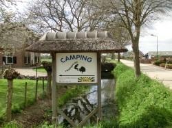 Derde extra afbeelding van Kamperen Minicamping 't Boomgaardje in Wijk bij Duurstede