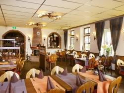 Tweede extra afbeelding van Hotel Hotel de Klok in Buren(Ameland)