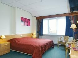 Derde extra afbeelding van Hotel Hotel de Klok in Buren(Ameland)