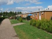 Voorbeeld afbeelding van Stacaravan, chalet Recreatiepark De Tien Heugten in Schoonloo