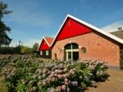 Voorbeeld afbeelding van Groepsaccommodatie Groepsaccommodatie De Grenswachter in Aalten