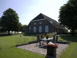 Vergrote afbeelding van Appartement Hof van Lenthe in Dalfsen