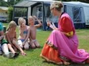 Voorbeeld afbeelding van Kamperen Veluwecamping 't Schinkel in Hoenderloo