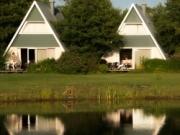 Voorbeeld afbeelding van Bijzonder overnachten Het Farm-house in Twijzelerheide