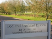Voorbeeld afbeelding van Bed and Breakfast Bed and Breakfast Eijsden in Eijsden