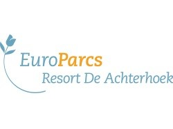 Vergrote afbeelding van Bungalow, vakantiehuis EuroParcs Resort De Achterhoek  in Lochem