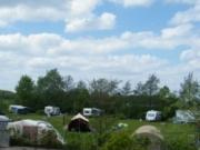 Voorbeeld afbeelding van Kamperen Ut Paradèske minicamping in Goirle