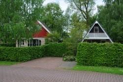 Eerste extra afbeelding van Bungalow, vakantiehuis Buitenplaats In den Olden Bongerd  in Winterswijk