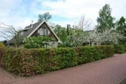 Derde extra afbeelding van Bungalow, vakantiehuis Buitenplaats In den Olden Bongerd  in Winterswijk