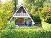Voorbeeld afbeelding van Bungalow, vakantiehuis Buitenplaats In den Olden Bongerd  in Winterswijk