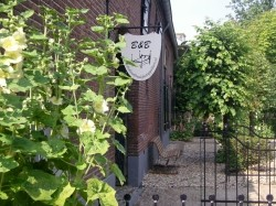 Vergrote afbeelding van Bed and Breakfast Bed and Breakfast Appeltern in Appeltern