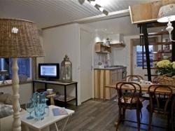 Vergrote afbeelding van Appartement Stadsappartement B&B-Odemarus in Ootmarsum