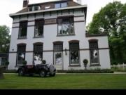Voorbeeld afbeelding van Bed and Breakfast Rijsterbosch  in Rijs