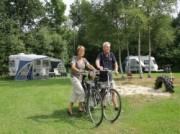 Voorbeeld afbeelding van Kamperen Recreatiepark 'n Kaps in Tubbergen