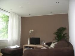 Vergrote afbeelding van Bungalow, vakantiehuis Vakantiehuisje de Duinroos in Egmond aan Zee