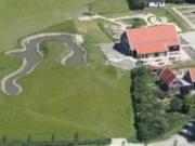 Voorbeeld afbeelding van Groepsaccommodatie Aan de Hand Groepsaccommodatie in Scharendijke