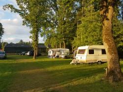 Vergrote afbeelding van Kamperen Camping Goorzicht  in Aalten
