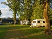 Voorbeeld afbeelding van Kamperen Camping Goorzicht  in Aalten