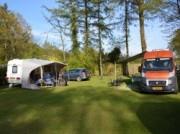 Voorbeeld afbeelding van Kamperen Camping 't Walfort in Aalten