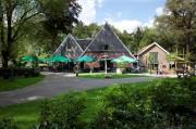 Voorbeeld afbeelding van Groepsaccommodatie Erve Hulsbeek in Oldenzaal