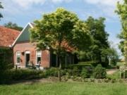 Voorbeeld afbeelding van Bed and Breakfast De Borg B&B en Vakantieappartementen in Winterswijk