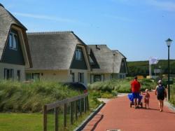 Vergrote afbeelding van Bungalow, vakantiehuis Villaparc Duynopgangh in Julianadorp