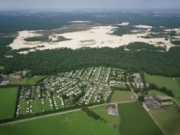 Voorbeeld afbeelding van Kamperen Recreatiepark Duinhoeve in Udenhout