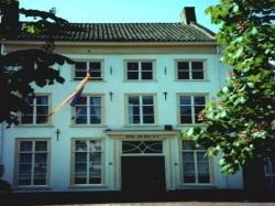 Vergrote afbeelding van Bed and Breakfast Die Schuyt in Zutphen
