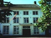 Voorbeeld afbeelding van Bed and Breakfast Die Schuyt in Zutphen