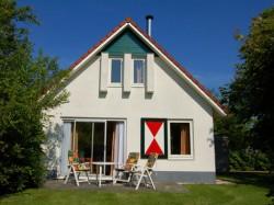 Vergrote afbeelding van Bungalow, vakantiehuis Vakantiepark Het Drentse Wold  in Hoogersmilde