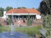 Voorbeeld afbeelding van Hotel Resort Bad Boekelo in Boekelo