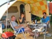 Voorbeeld afbeelding van Kamperen Vakantiepark Schouwen in Renesse