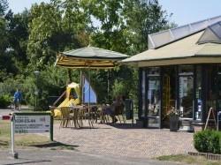 Vergrote afbeelding van Kamperen Camping Kom-es-An in Hengelo Gld