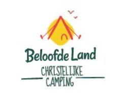 Vergrote afbeelding van Kamperen Christelijke Camping Beloofde Land in Voorthuizen