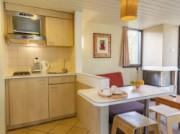 Voorbeeld afbeelding van Hotel Centerparcs De Eemhof in Zeewolde