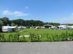 Eerste extra afbeelding van Kamperen Camping `t Meulenbrugge in Vorden