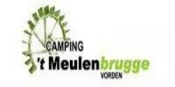 Tweede extra afbeelding van Kamperen Camping `t Meulenbrugge in Vorden