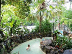 Vergrote afbeelding van Bungalow, vakantiehuis Centerparcs Het Heijderbos in Heijen