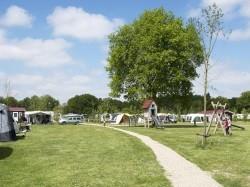 Vergrote afbeelding van Kamperen Recreatiepark Het Winkel in Winterswijk