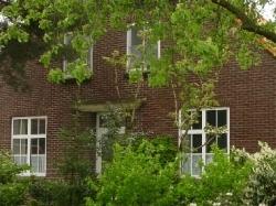 Vergrote afbeelding van Bungalow, vakantiehuis Vakantieboerderij de Looische Hoeve in Wellerlooi