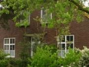 Voorbeeld afbeelding van Bungalow, vakantiehuis Vakantieboerderij de Looische Hoeve in Wellerlooi
