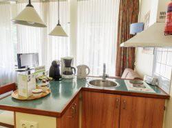 Vergrote afbeelding van Hotel Centerparcs Het Heijderbos in Heijen