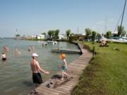 Voorbeeld afbeelding van Kamperen Strandbad Edam in Edam