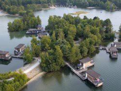 Vergrote afbeelding van Bungalow, vakantiehuis Centerparcs De Kempervennen in Westerhoven