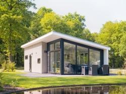 Vergrote afbeelding van Bungalow, vakantiehuis Park Berkenrhode in Wekerom