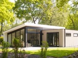 Eerste extra afbeelding van Bungalow, vakantiehuis Park Berkenrhode in Wekerom