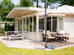 Tweede extra afbeelding van Bungalow, vakantiehuis Park Berkenrhode in Wekerom