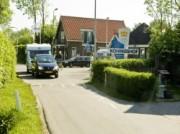 Voorbeeld afbeelding van Kamperen Recreatiecentrum Koningshof in Rijnsburg