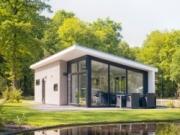 Voorbeeld afbeelding van Bungalow, vakantiehuis Park Berkenrhode in Wekerom